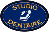 Studio dentaire